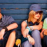 El tinnitus y la pérdida de audición ponen en peligro el futuro de los adolescentes