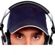 Cuantos más sonidos altos se escuchen, mayor será la probabilidad de dañar la capacidad de audición