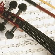 Alto riesgo de pérdida de audición entre los músicos de clásica
